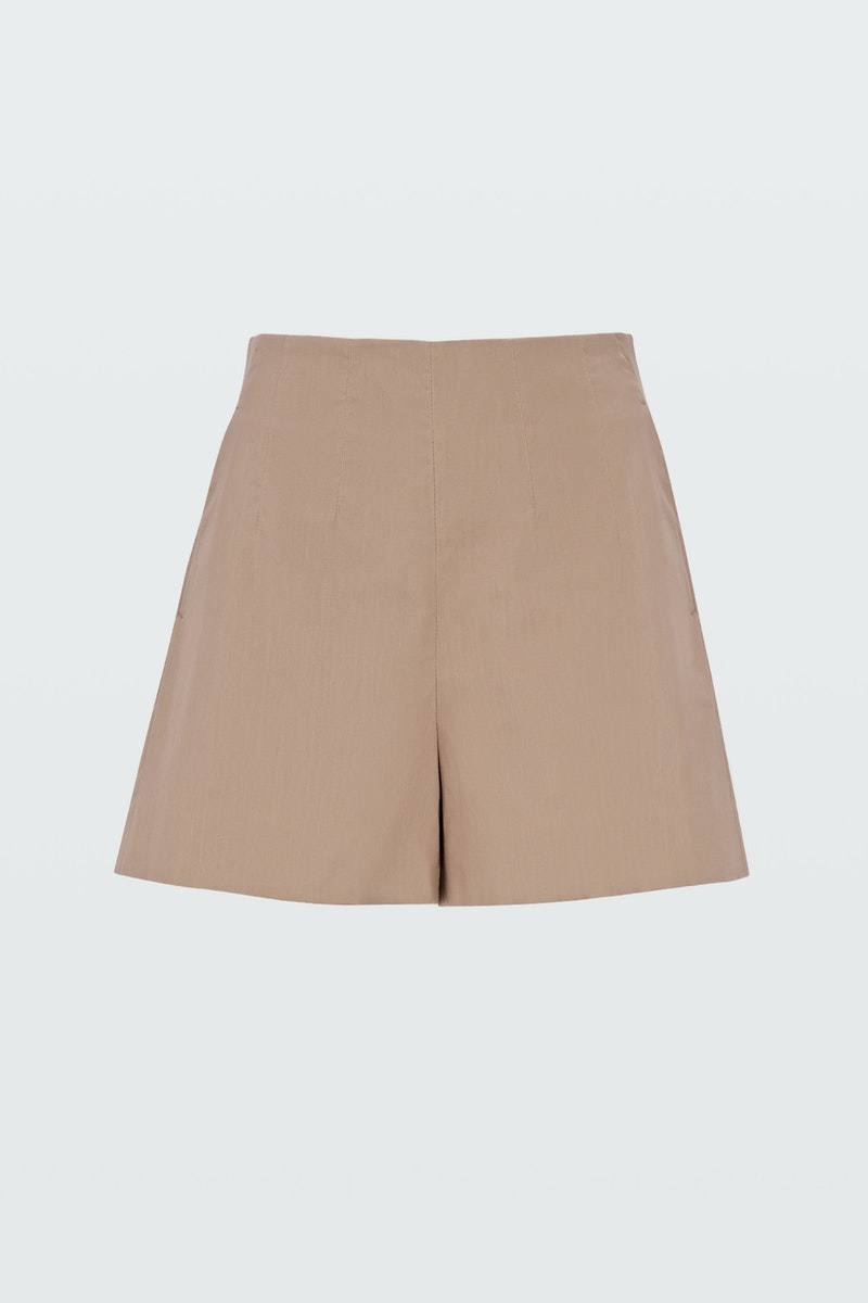 Dorothee Schumacher SPORTY POWER SHORTS