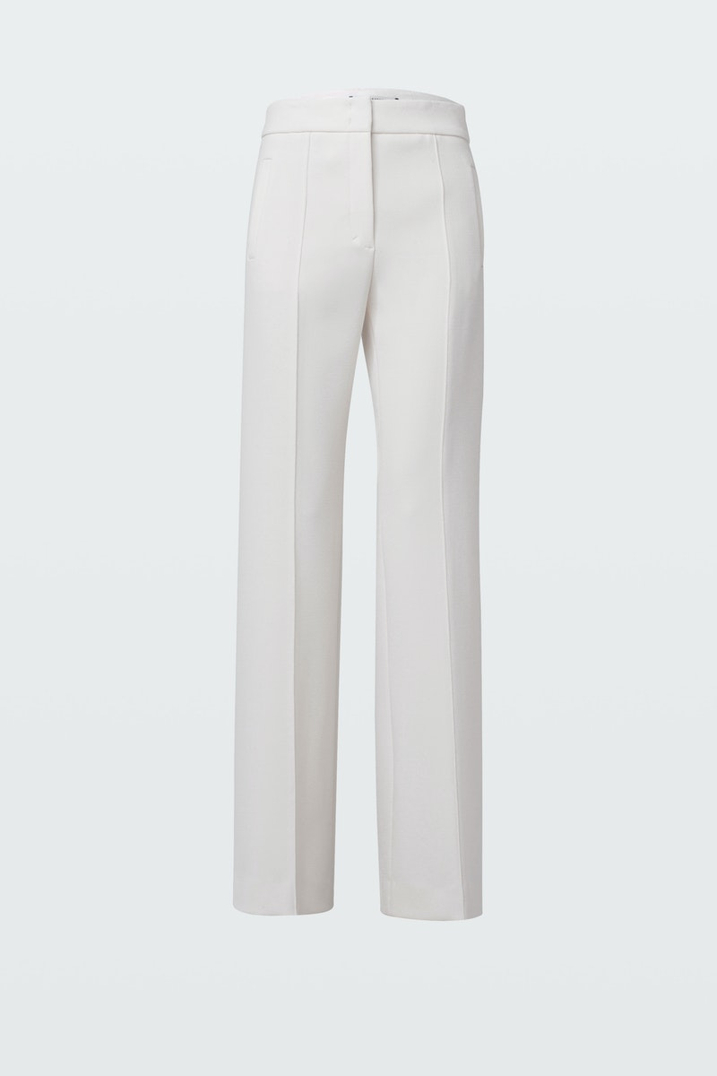 Dorothee Schumacher SOPHISTICATED PERFECTION PANTS